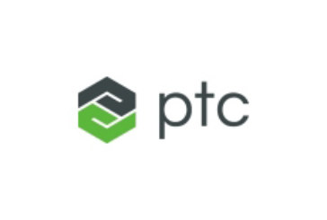 PTC Named Internet of Things Enablement Company of the Year and Leading Augmented Reality Vendor