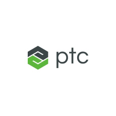 PTC and Hewlett Packard Enterprise to Collaborate on Internet of Things Solutions