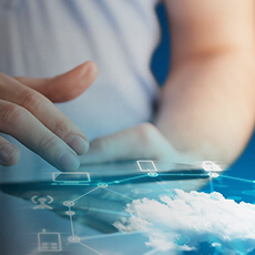 PTC Technology Platform Delivers Comprehensive Internet of Things Computing at the Edge