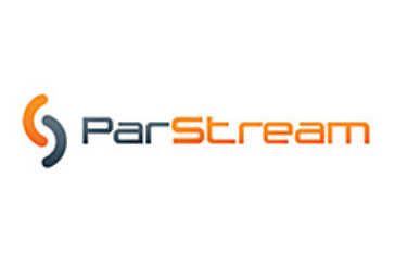 ParStream Joins the HyperCat Consortium to Accelerate Internet of Things