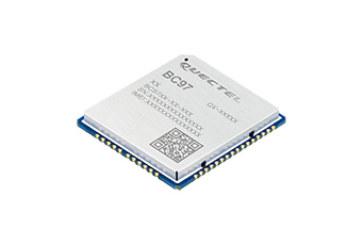 Quectel Launches LTE Cat NB2/GSM Dual-mode Module