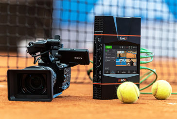 Quectel LTE-A and 5G modules implemented in LiveU field broadcast units for live news and sports coverage