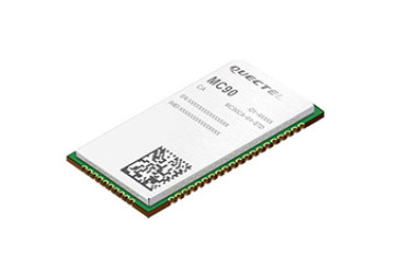 Quectel Announces Release of GSM/GPRS/GNSS/Wi-Fi Module