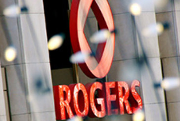 Rogers first Canadian carrier to introduce Internet of Things 'as a service' for Canadian businesses