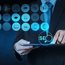 The IoT might have a direct Impact on SEO According to Reports