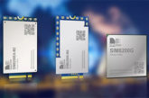 SIMCom modules have achieved stable connection with 5G real network