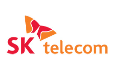 SK Telecom Announces Nationwide Roll-out of LPWA Network for IoT