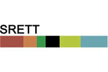 SRETT unlocks the IoT by integrating LoRa™ technology in its wireless solutions