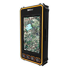 Protecting India's forests and wildlife with u-blox precision satellite location technology