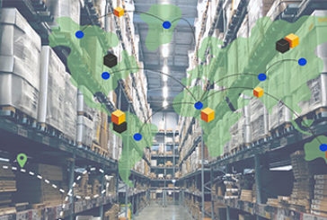 Safecube launches LocaTrack, a new IoT-enabled asset tracking solution powered by Sigfox network