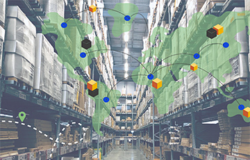 Safecube launches LocaTrack, a new IoT-enabled asset tracking solution powered by Sigfox 0G network