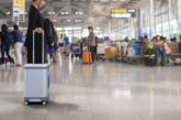 Samsara Luggage Unveils Disruptive Tracking Technology