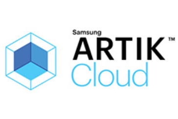Samsung Announces Commercially Available IoT Cloud Platform