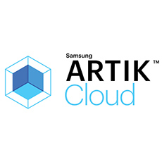 Samsung Artik Cloud