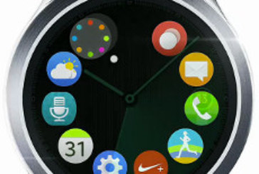 Gemalto to provide solution for Samsung Gear S2 with 3G connectivity