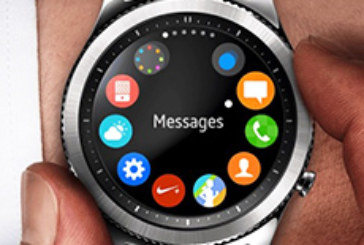 Samsung and Hipaax Accelerate Wearables in the Workplace with Hands-Free IoT-Enabled Business Solutions