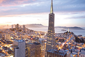 SIGFOX Partners with San Francisco to Connect the City to SIGFOX's Internet of Things Network