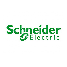 Schneider Electric Brings IoT to Agriculture with Network of 4,000 Weather Stations