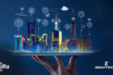 Scaling the IoT in 2021
