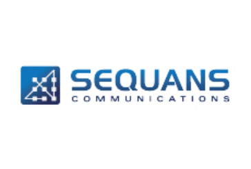 Sequans Introduces Calliope LTE Platform for the Internet of Things