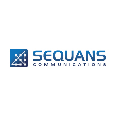 Sequans' LTE Technology Selected by D-Link to Power New Industrial IoT Modem
