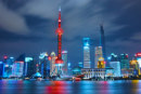 China's Mobile Industry Set to Drive Economic Growth Into the 5G Era
