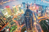 Greater China Set to Dominate Global Industrial IoT Market, Says New GSMA Report