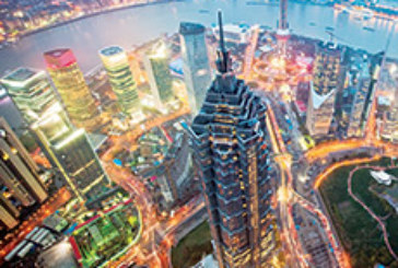 Semtech's LoRa Technology to Expand in China with its Flexible, Easy Deployment Capabilities