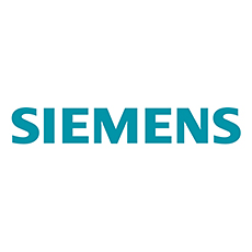 Siemens launches communications technology partnership