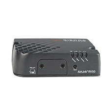 Sierra Wireless AirLink Raven RV50