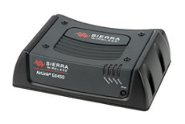 Sierra Wireless Launches Next-Generation AirLink® Gateways for 4G LTE Networks Worldwide
