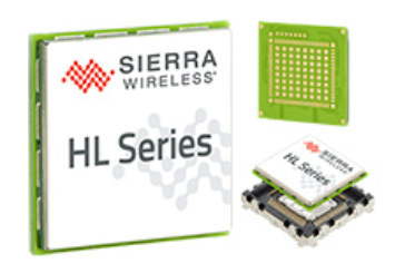 Sierra Wireless Announces LTE Cat-1 Design Win with Maestro for Fleet and Asset Tracking Worldwide