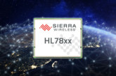 Sierra Wireless AirPrime® HL78 LPWA modules set to roll out globally with KDDI and AT&T LTE-M network certifications