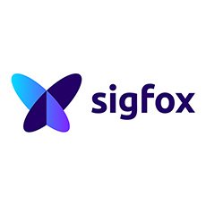 Sigfox closes a €150 million funding round