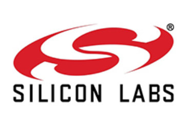 Silicon Labs and ARM Collaborate to Drive the Future of Low-Power ARM mbed IoT Device Platforms