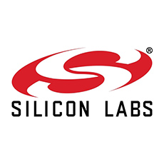 Silicon Labs Acquires Bluegiga, a Leader in Bluetooth and Wi-Fi Connectivity Solutions