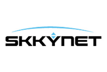 Skkynet's Secure Cloud Service Now Supports Modbus