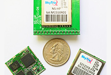 SkyTraq Launches Low-Cost Feature-Rich RTK Receiver for Applications Requiring Centimeter-Level Accuracy Positioning