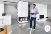 The heartbeat of the smart home: Reliable and seamless connectivity