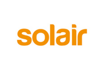 Solair to launch 'Smart Factory Advisor'