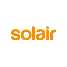 """Solair to launch """"IoT-in-a-Box"""""""