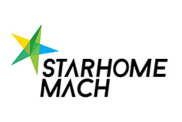 Starhome Mach Demonstrates Automated eSIM Technology