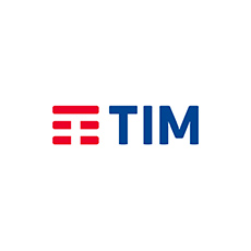 TIM gets the license for the Controlled Waste Tracking System from Italian Government