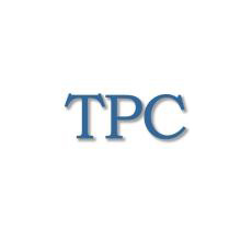 Transaction Processing Performance Council Establishes Internet of Things Working Group (TPC-IoT)