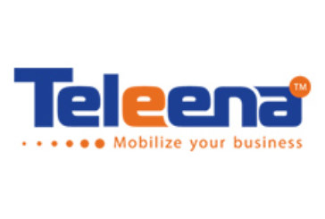 Teleena's launches unique hybrid (3G-4G – Lora) IoT connectivity solution