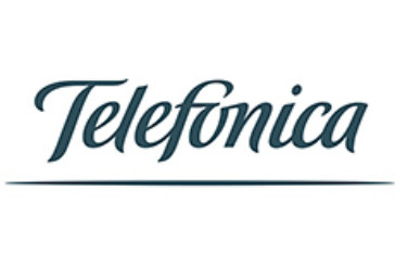 Telefonica provides IoT solutions to the Greek telecom operator Wind Hellas