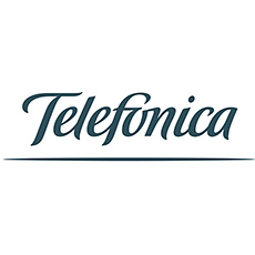 Machina Research positions Telefonica in the Top Tier of global M2M providers for the second year running