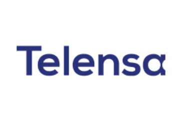 Telensa Deploys Smart City Wireless Control System for 33,000 LED Streetlights in UK
