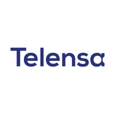 Telensa Smart Parking Technology Deployed in Minsk