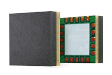 Telit Improves Class Leading Ultra-miniature Global Positioning Receiver Module